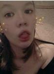 Kristina, 18  , Ozery