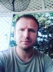 ledion, 31  , Tirana