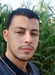 ميدو, 31  , Al Jizah