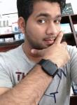 nehaluddin , 30  , Salalah