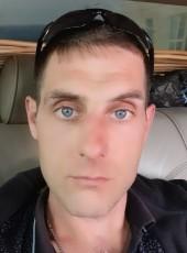 Aleksandr, 39, Russia, Barnaul