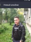 Farrukh, 22, Yekaterinburg