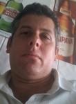 Beto, 36, Sao Jose dos Campos