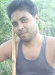 arifmansoori, 24  , Kulpahar