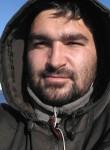 Gydwin, 30  , Omsk