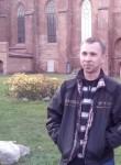 aleksey, 34  , Kaliningrad