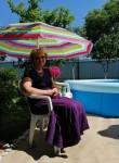 Tatyana, 58  , Garching bei Munchen