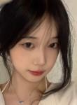 晓晓呀, 21  , Hohhot
