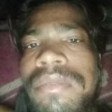 Suraj Goud, 19  , Narwar