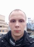 Aleksandr, 32, Babruysk