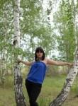 Irina, 33  , Blagoveshchensk (Bashkortostan)