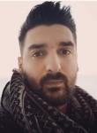Mateo, 33  , Lloret de Mar