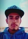 Marcos, 22  , Tijuana