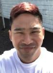 DarwinNagamine , 29  , Hilo