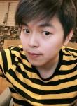 Linben, 28, Changsha