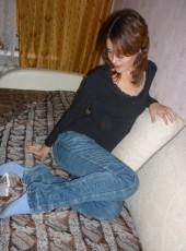 yana, 21, Russia, Bytosh