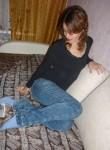 yana, 21, Bytosh