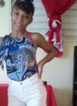 Leidy, 19  , Concepcion de La Vega