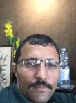 Raitkhan, 36  , Muscat