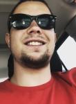 Chris, 24  , Cooper City