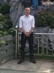 Hiền James, 25, Da Nang