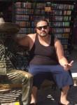 Alberto, 33  , Paterson