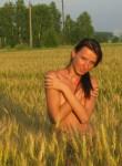Didi, 31 год, Москва