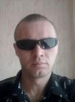 Andrey, 43  , Matveyev Kurgan