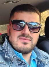Ruslan Musaev, 34, Russia, Nizhniy Novgorod