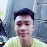 Rj Deleon, 23  , Guyong