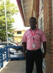 richardrussell, 42  , Kingston