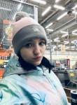 Lyudmila, 22  , Severomorsk