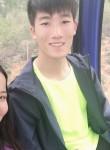 暖哥哥, 26, Zhengzhou