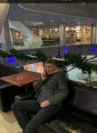 Dmitriy, 33  , Volkhov