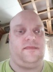 Noble Hamilton, 33  , Springfield (State of Ohio)