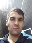 Igor, 28  , Elista