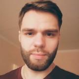 Diment, 27  , Chuhuyiv