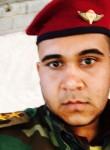 hamooosh7iraq, 24 года, الفلوجة