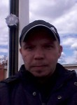 Denis, 31  , Kalachinsk