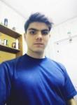 Aleks, 18  , Omutninsk