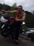 Sergey, 42, Chisinau