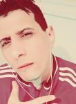 Chaouki, 33 года, Algiers