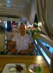 Alex, 30, Moscow