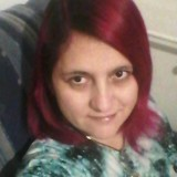Anna, 36  , Pribram