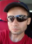 Ricardo, 34  , Bougado