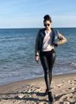 Evgeniya , 22  , Odessa