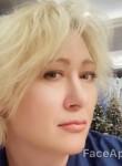 Irina, 49  , Nakhabino
