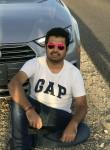 Ayush, 30  , Meerut