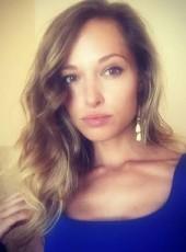 Liana, 33, Russia, Novosibirsk