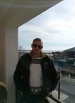 Evgeniy, 37  , Zimovniki